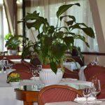 Ristorante Hotel Gama