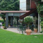 Hotel Ingresso